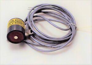 NEW ELECTRO SENSORS 916 S.H SENSOR 25440