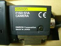 Omron Video Camera F150-sl20a F150-sa1 F150sl20a