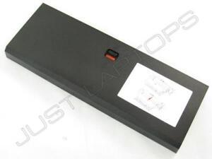Neu Dell PR03X Einfach E - Port Replikator Dockingstation Abstandhalter 0KRHNW