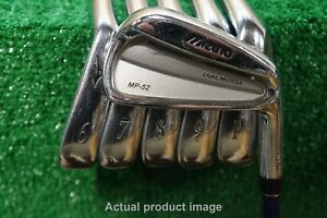 Mizuno-Mp-52-Graphite-Iron-Set-Stiff-Flex-Irons-Project-X-5-PW-0633745