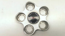 2001-2005 pontiac grand am embellecedores emblema llantas tapa sin 9593816