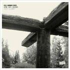 Ole-Henrik Moe: Vent Litt Lenger (CD, Oct-2008, Aurora Records)