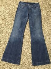 Citizens of Humanity by Jerome Dahan Womens Jeans size 26