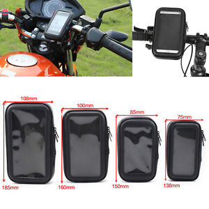 coque iphone 8 scooter