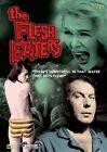 Flesh Eaters 0030306772998 DVD Region 1 P H