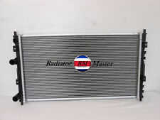 RADIATOR FOR 2001-2006 Chrysler Sebring Sedan & Convertible V6  2002 03 04 2005