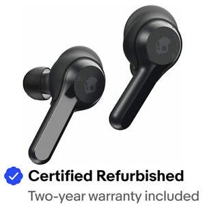 Skullcandy Indy True Wireless In-EarEarbuds - Mint ,Indigo Blue or Black
