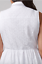 Lane-Bryant-White-Eyelet-Shirtdress-14-16-18-20-22-24-26-1x-2x-3x-4x-Dress thumbnail 6