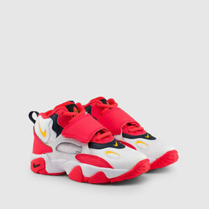 NIKE SPEED TURF PS KID'S SHOES ASSORTED