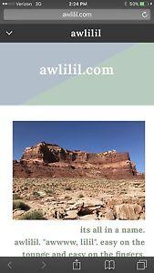 awlilil-com-Premium-Domain-Name