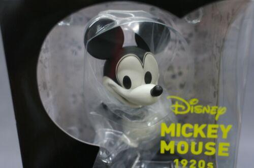 Figuarts ZERO Mickey Mouse 1920s BANDAI SPIRITS ***
