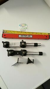 Octoplus-attachment-bars-fishing-tackle-fishing-fishing-seat-attachment-etc
