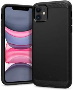Caseology-Legion-Iphone-11-Case-Designed-For-Matte-Black