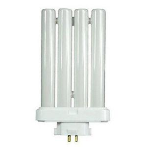 27w Reading Desk Floor Fluorescent Light Tube 4pin Bulb
