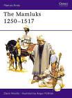 The Mamluks by David Nicolle (Paperback, 1993)