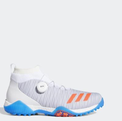 mens mizuno running shoes size 9.5 eu west india opportun