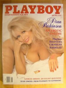 With you price is right dian parkinson nude are