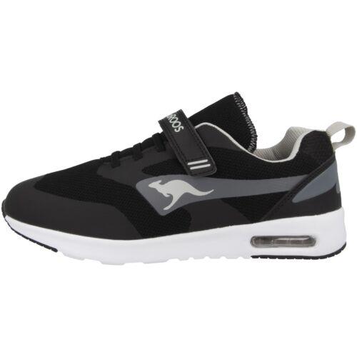 Kangaroos Kanga 1000 Scarpe Sneaker Tempo Da Il Ev Ginnastica Per Pro X Libero aawqWd6r
