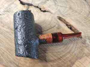 PIPA-Muller-POKER-STAND-UP-FILTRO-9mm-Bruyere-tabacco-pipa-25-gr-42-PIPA-PIPE