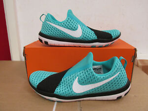 Details about Nike Womens Free Connect Running Trainers 843966 300 Sneakers Shoess CLEARANCE