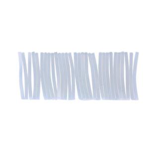 30pcs-Mini-Hot-Melt-Glue-Sticks-General-Purpose-Transparent-Adhesive-Stick-7mm