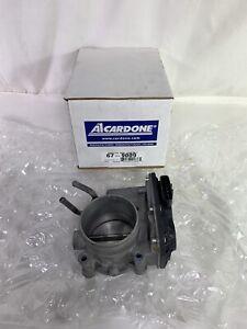 A1-Cardone-67-9009-35100-2E000-Throttle-Body-Assembly-for-Hyundai-Elantra-Kia