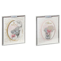 Me To You Bear Boxed Wedding Cards (assorted)