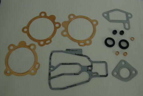 Head Gasket Kit for Hatz 1B20 engine UK HELD STOCK