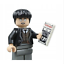 LEGO-HARRY-POTTER-FANTASTIC-BEASTS-SERIES-MINIFIGURES-71022-YOU-PICK-IN-HAND thumbnail 23