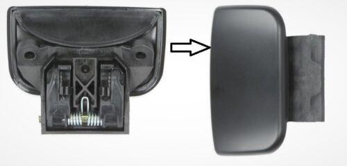 Outer door handle front right left for berlingo peugeot partner top