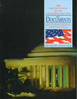 The United States in the Twentieth Century: Key Documents by Hodder Arnold (Paperback, 1999)