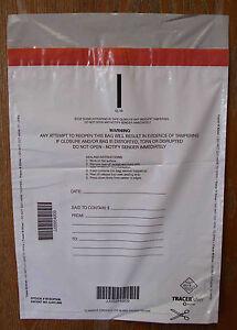 Tamper-Evident-Plastic-Deposit-Bags-Opaque-100-pack