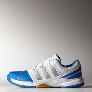 Details about 50% ] Adidas Court Stabil 11 (B39838)