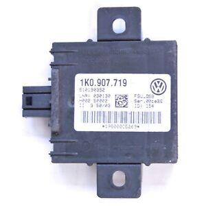 VW-Golf-Mk5-Anti-Theft-Alarm-Module-1K0907719