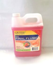 GROTEK-FINAL-FLUSH-STRAWBERRY-1-LITRE