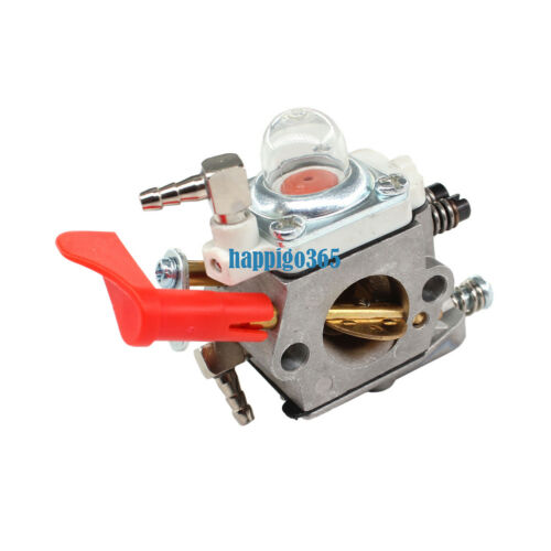 Vergaser für HPI Baja Walbro WT-997 WT-664 WT-668 5B 5T FG GO-PED ZENOAH F270RC