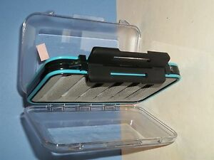 2-waterproof-double-sided-fly-boxes-CFS