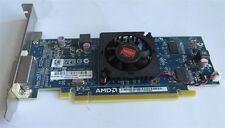 Ati Radeon HD5450  - 512MB DDR2/DDR3 - 1xDVI - Low Profile