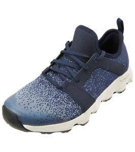 san francisco f8a55 ffa9b Details about adidas Women's Terrex CC Voyager Sleek Parley CM7545, Running  Shoe