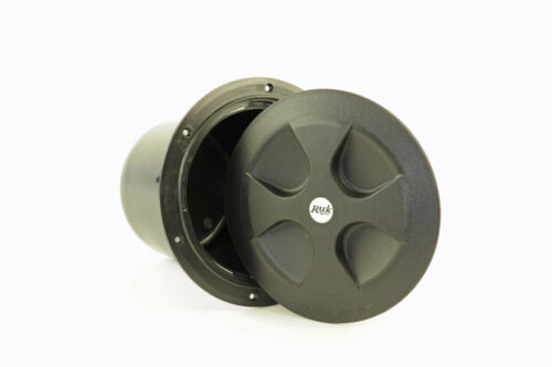 """RUK  Sport 6/"""" Hatch with BUCKET kayak boat storage container lid"""