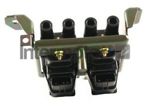 Intermotor-Bobina-De-Encendido-12826-Nuevo-Original-5-Ano-De-Garantia