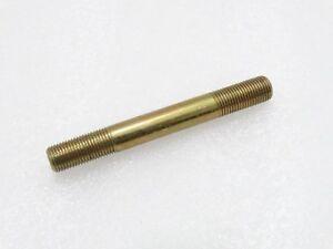 Chain-Case-Attachement-Stud-Suitable-For-Royal-Enfield