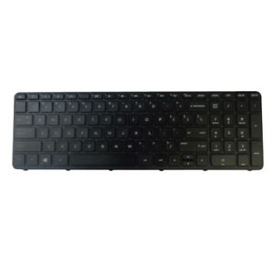 Keyboard-for-HP-350-G1-355-G2-Laptops