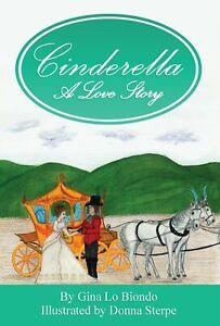 Cinderella-A-Love-Story