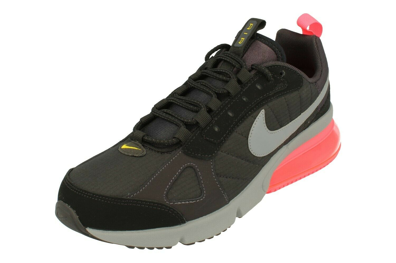 Nike Air Max 270 Futara Homme Running Baskets Ao1569 Baskets chaussures 007