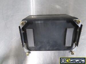 eb332 1998 98 bmw r1200c fuse box case | ebay  ebay