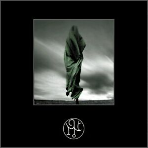GARDEN-OF-DELIGHT-Sargonid-Seal-rediscovered-2014-CD-Digipack-2014