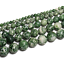 4-6-8-10mm-Lot-Bulk-Natural-Stone-Lava-Loose-Beads-DIY-Bracelet-Jewelry-Necklace thumbnail 208