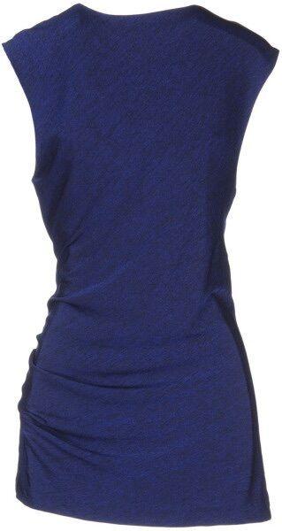 VERSACE COLLECTION T-Shirt Sz. M mettere Uomo Blk V800683SVJ00438-V7008 mettere M offerta e61218