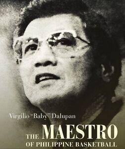 Virgilio-034-Baby-034-Dalupan-The-Maestro-of-Philippine-Basketball